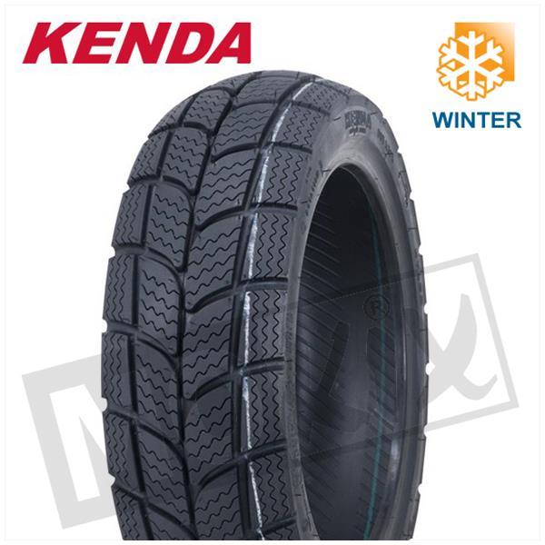 1x Winter Roller Scooter Reifen KENDA K701-120//90-10 57P M+S