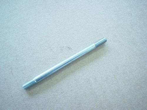 Zylinderbolzen PEGASUS CORONA R 50X TGB
