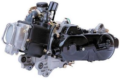 qmb139 engine diagram sym motorteile   ber 100 ccm  gt  bitte modell w  hlen  sym motorteile   ber 100 ccm  gt  bitte modell w  hlen