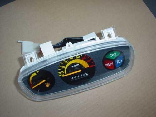 Tachometer SKY 50