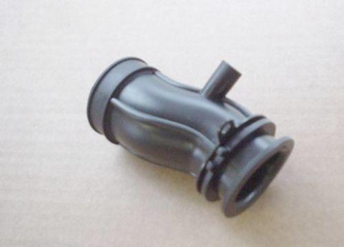 Luftfilterschlauch PEGASUS SKY Corona R50x TGB