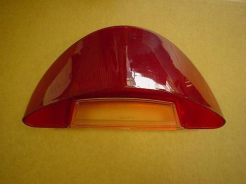 Ruecklichtglas CORONA (Rücklichtglas)