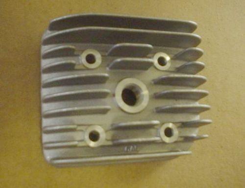 Zylinderkopf PEGASUS 50ccm SKY CORONA R50X TGB