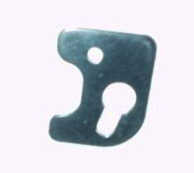 Seitenstaender Platte SKY (Seitenständer)