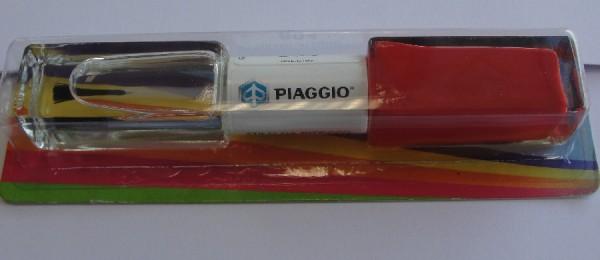 Farbe Lackstift rot PEGASUS CORONA Sport R50X n. m. lieferbar !