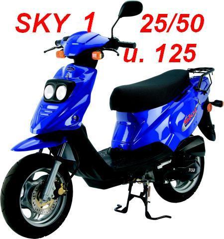 Fussmatte Gummimatte Sky 1125 Nicht Mehr Lieferbar Pegasus Sky