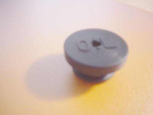Oeltankdeckel PEGASUS CORONA ab (Öltankdeckel) TGB