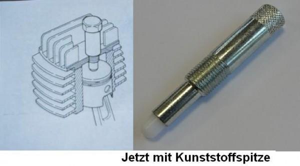 Kolbenstopper 2-Takt- Roller