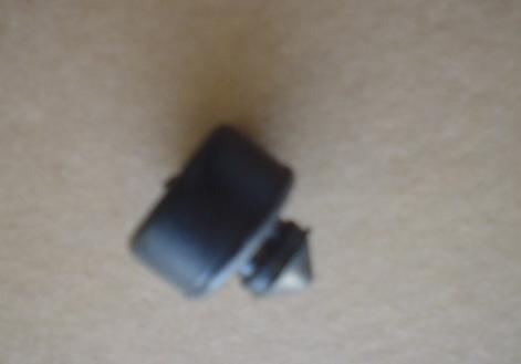 Staender Gummi SKY 50ccm (Ständer)