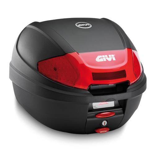 Top-Case GIVI 30 Liter