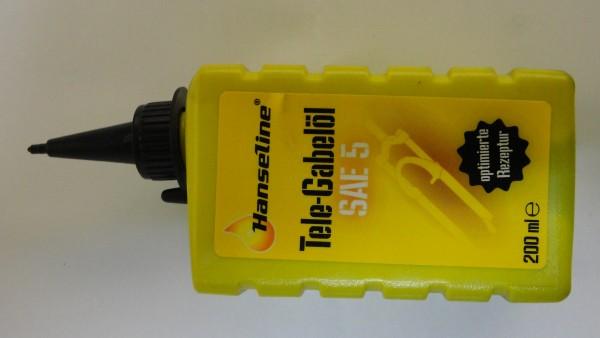 Gabeloel PEGASUS-Roller (Gabelöl) PEGASUS TGB