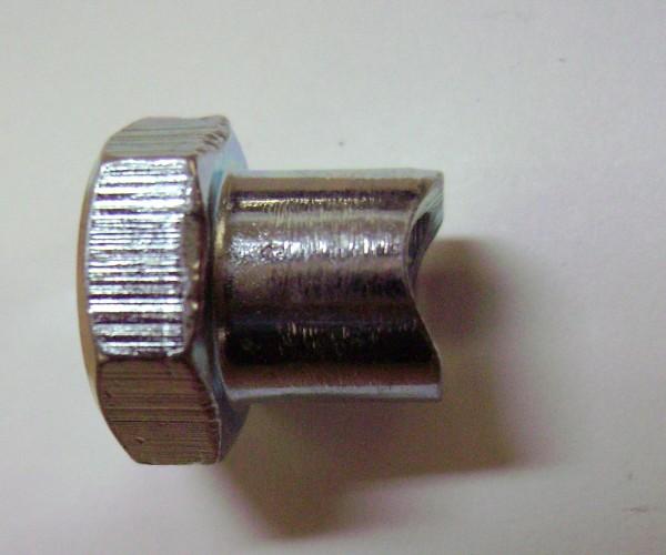 Bremszugeinstellmutter alle PEUGEOT PEGASUS 50