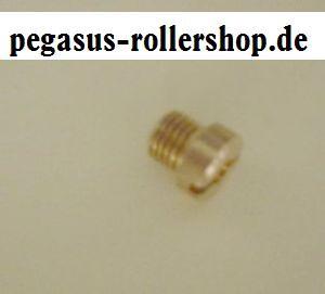 Vergaser-Düse PEGASUS 50ccm Sky Corona R50X. TGB