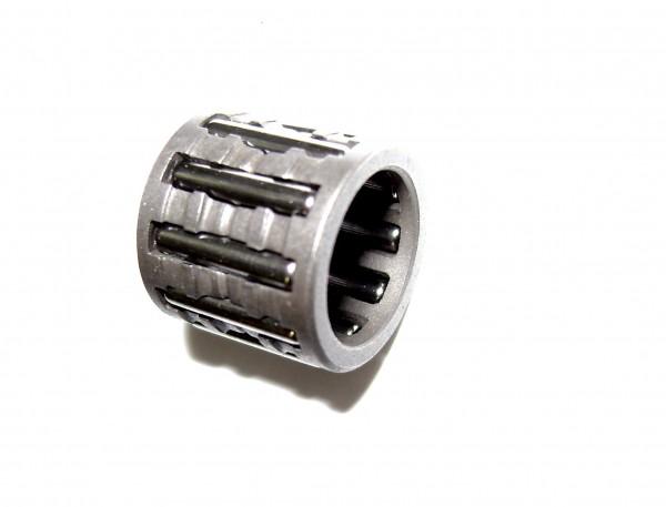 Nadellager PEGASUS 50ccm SKY CORONA R50X TGB
